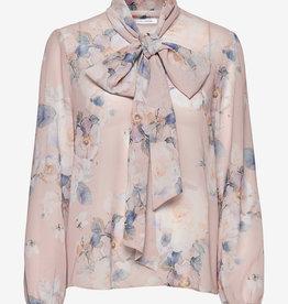Ida Sjöstedt blouse, multi