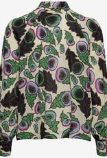 Baum und Pferdgarten Dames blouse, multi