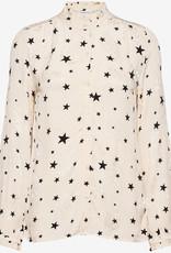 Fabienne Chapot Dames blouse, multi