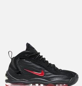 Nike Air Max  sneaker, zwart