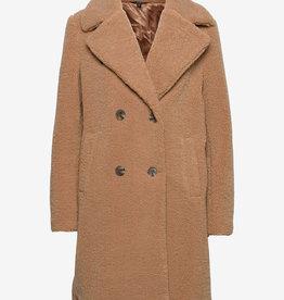Lauren Ralph Lauren mantel, bruin