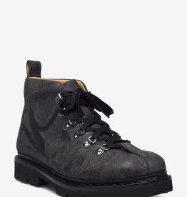 Grenson laarzen, zwart