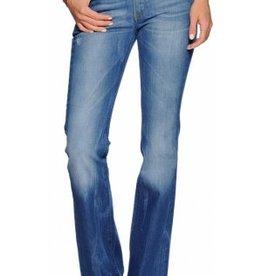Diesel Stijlvolle jeans, blauw
