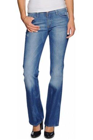 Diesel Stijlvolle CHERILYN Jeans , blauw