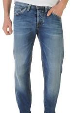 Pepe Jeans spijkerbroek, blauw
