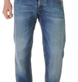 Pepe Jeans Oxus, blauw