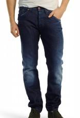 Pepe Jeans Elvio, blauw