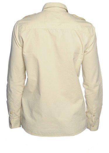 Pepe Jeans Oxus Overhemd, beige