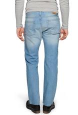 Calvin Klein Spijkerbroek,blauw