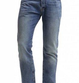 Levi's® 501  original jeans, blauw