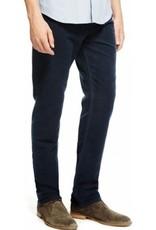Pepe Jeans Oxus Ribbroek , blauw