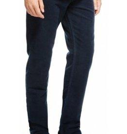 Pepe Jeans Ribbroek , blauw