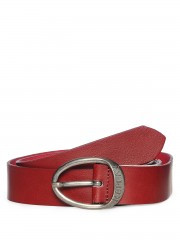 Replay Oxus Riem, rood
