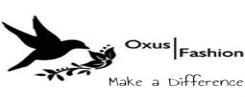 www.oxusfashion.nl