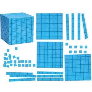 MAB-materiaal: rekenmateriaal voor getalbegrip