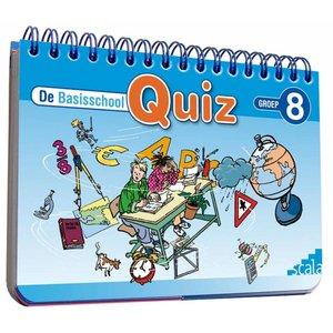 De Basisschool Quiz