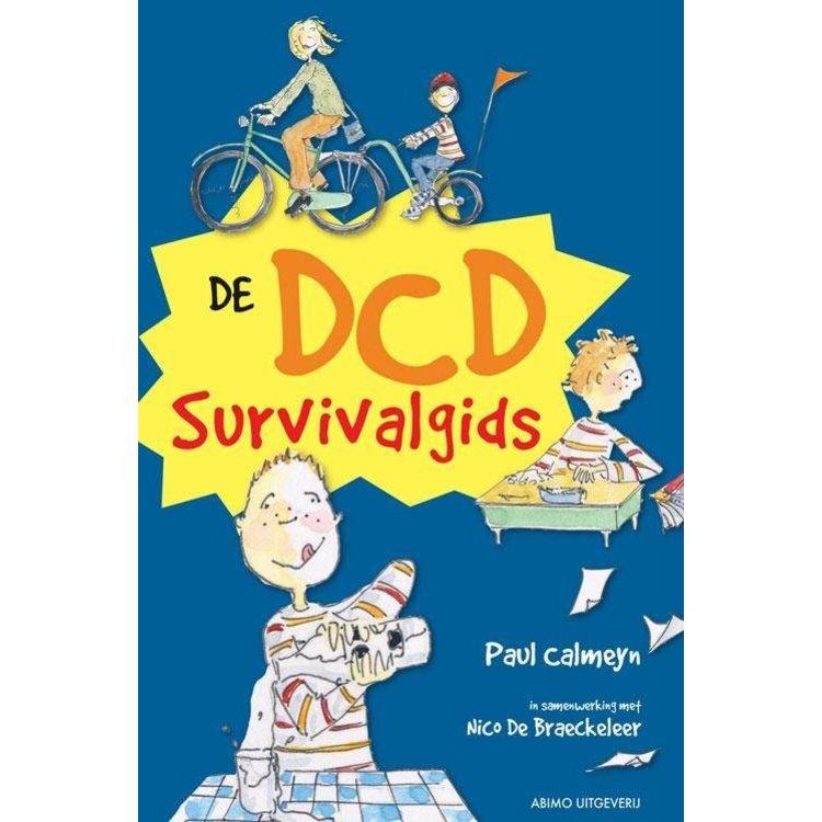DCD Survivalgids