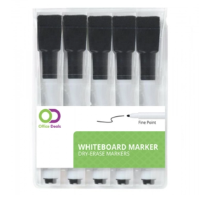 Whiteboardstift