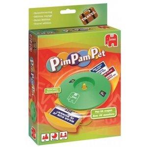 PimPamPet -reisversie