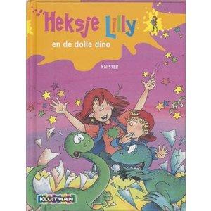 Heksje Lilly