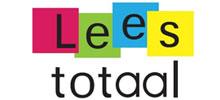 #School & LeestotaalShop
