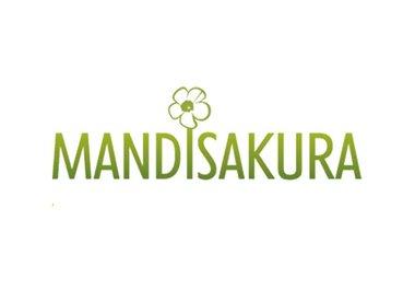 Mandisakura