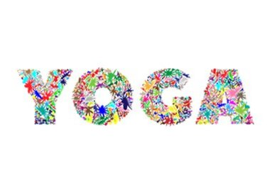 Yoga artikelen