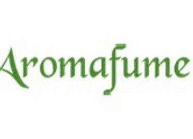 Aromafume