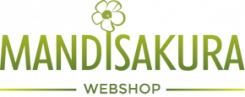 Mandisakura webshop