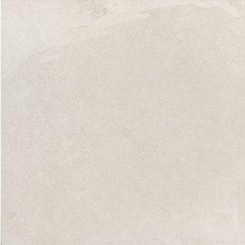 Marazzi Ardesia 60X60 M03l Bianco a 1,08 m²