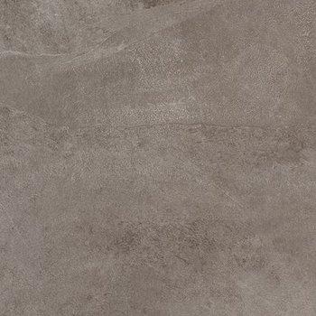 Marazzi Ardesia 60X60 M03m Cenere a 1,08 m²