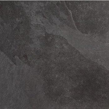 Marazzi Ardesia 60X60 M03n Antracite a 1,08 m²