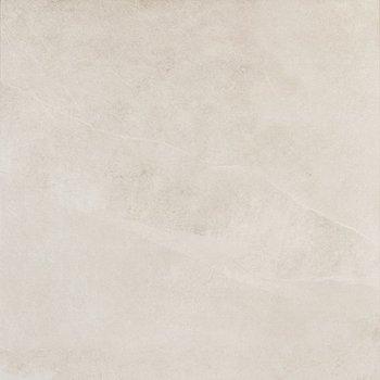 Marazzi Ardesia 75X75 M043 Bianco