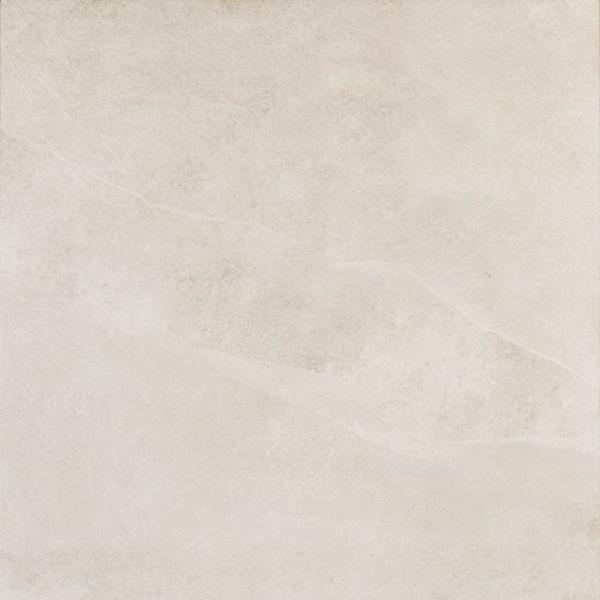Marazzi Ardesia 75X75 M043 Bianco, afname per doos van 1,13 m²