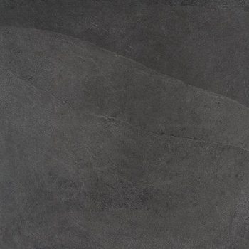 Marazzi Ardesia 75X75 M045 Antracite