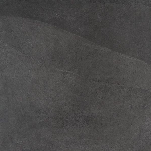 Marazzi Ardesia 75X75 M045 Antracite, afname per doos van 1,13 m²