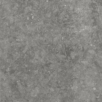 Marazzi Bluestone 60X60 M03p Grigio a 1,08 m²