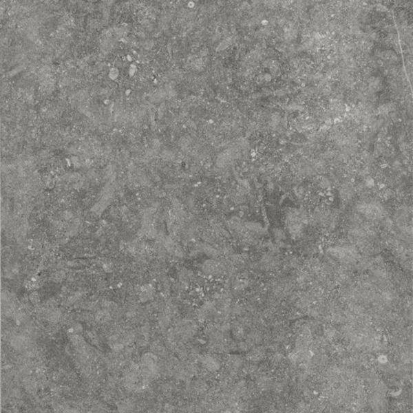 Marazzi Bluestone 60X60 M03p Grigio, afname per doos van 1,08 m²