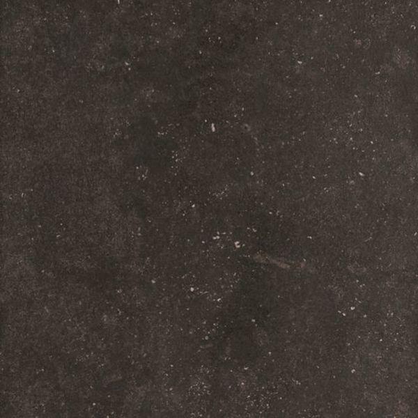 Marazzi Bluestone 60X60 M03r Antracite, afname per doos van 1,08 m²
