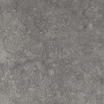 Marazzi Bluestone 60X60 M03s Grigio gestructureerd a 1,08 m²