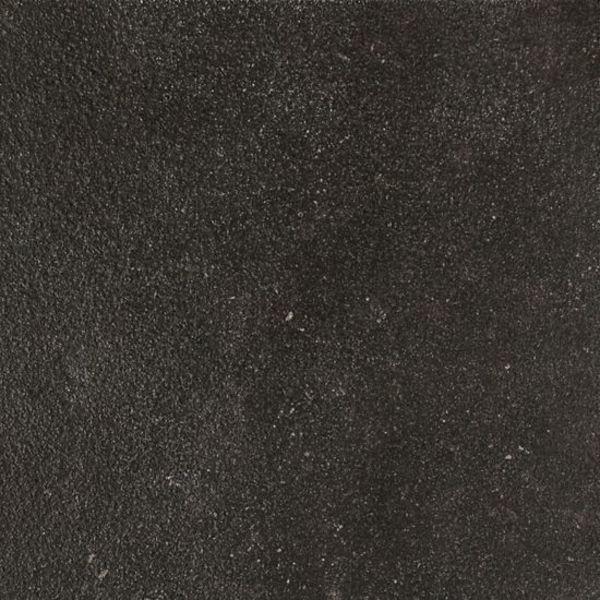 Marazzi Bluestone 60X60 M03u Antracite gestructureerd, afname per doos van 1,08 m²