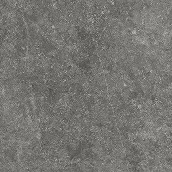 Marazzi Bluestone 60X60 M03q Piombo a 1,08 m²