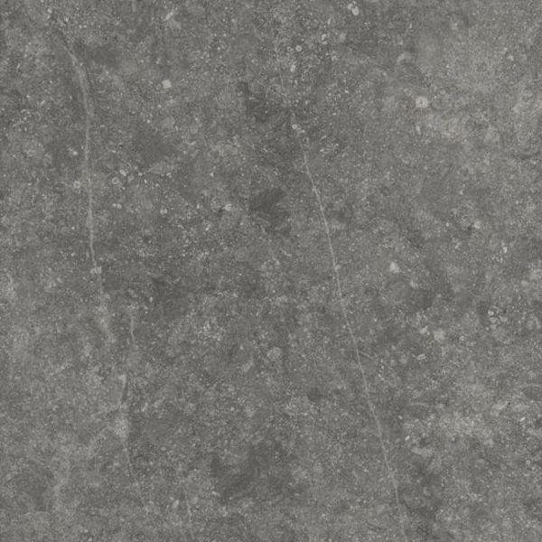 Marazzi Bluestone 60X60 M03q Piombo, afname per doos van 1,08 m²