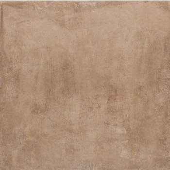 Marazzi Clays 75X75 Mlux Earth a 1,13 m²
