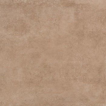 Marazzi Clays 60X60 Mlv2 Earth a 1,08 m²
