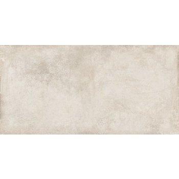 Marazzi Clays 60X120 Mluk Cotton a 1,44 m²