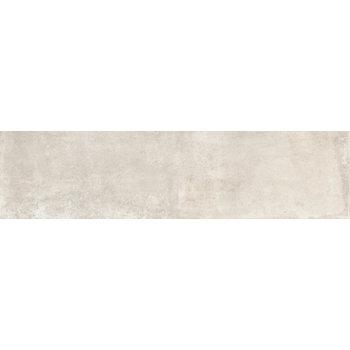 Marazzi Clays 30X120 Mluq Cotton a 1,08 m²
