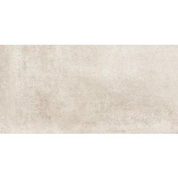 Marazzi Clays 30X60 Mlv5 Cotton