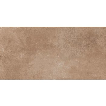 Marazzi Clays 30X60 Mlv7 Earth a 1,08 m²