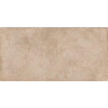 Marazzi Clays 60X120 Mlun Sand a 1,44 m²